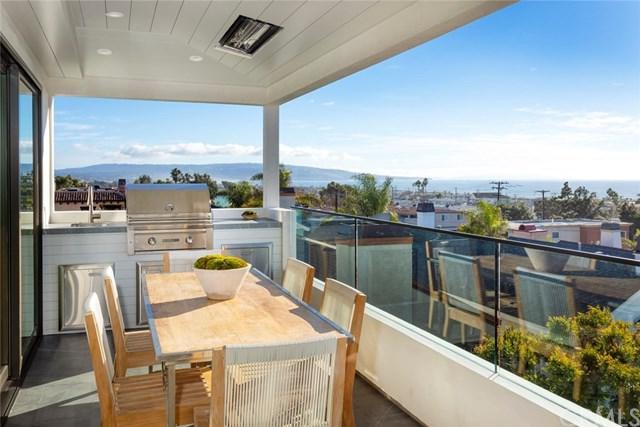 1215 Fisher Avenue, Manhattan Beach, CA 90266 (#SB18273111) :: Hart Coastal Group