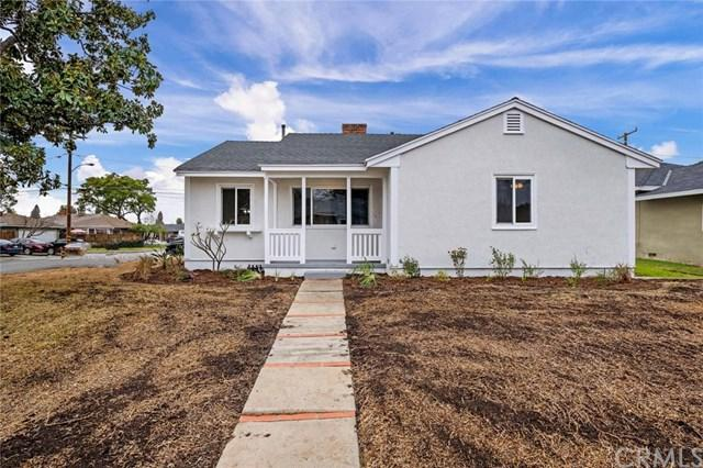 10657 Avonbury Avenue, Whittier, CA 90603 (#WS19013314) :: Impact Real Estate