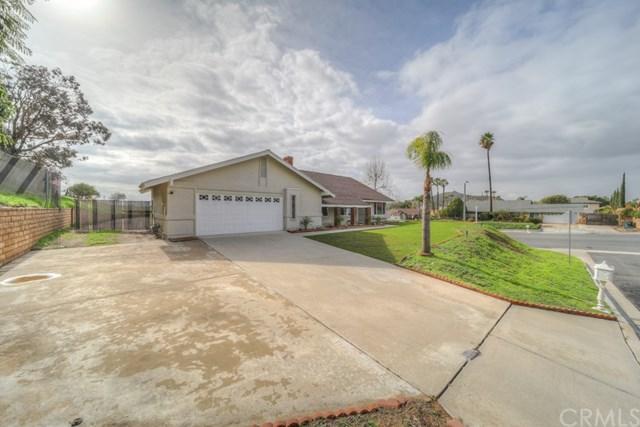 7548 Sundance Drive, Riverside, CA 92509 (#OC19014160) :: RE/MAX Empire Properties