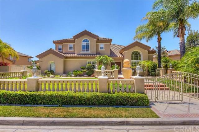 27850 Mount Shasta Way, Yorba Linda, CA 92887 (#PW19014097) :: Ardent Real Estate Group, Inc.