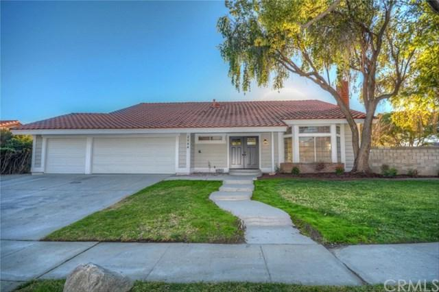 2084 N Riverside Avenue, Rialto, CA 92377 (#WS19014155) :: Realty ONE Group Empire