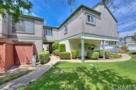 1120 Cleghorn Drive E, Diamond Bar, CA 91765 (#TR19014161) :: Impact Real Estate