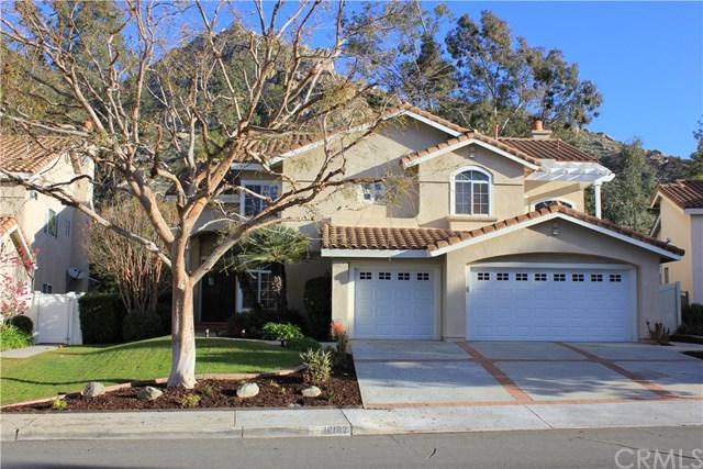 10182 Lake Summit Drive, Moreno Valley, CA 92557 (#IV19010041) :: Realty ONE Group Empire