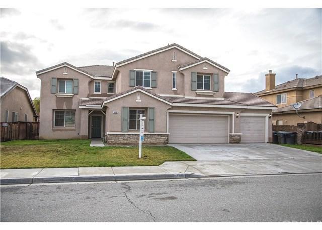 448 La Boca Street, San Jacinto, CA 92582 (#CV19014033) :: Vogler Feigen Realty