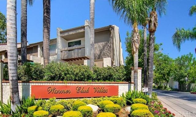21500 Califa Street #118, Woodland Hills, CA 91367 (#SW19014081) :: Kim Meeker Realty Group