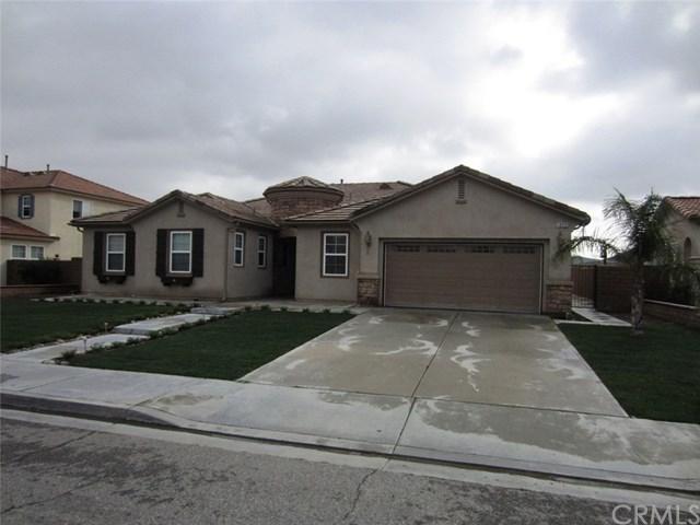 1829 W Ash Street, San Bernardino, CA 92407 (#CV19014146) :: Hart Coastal Group