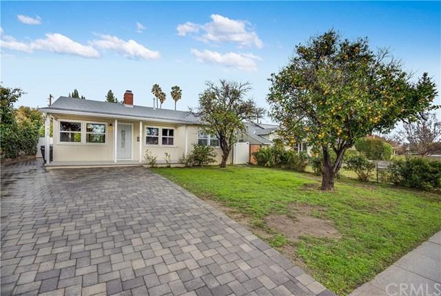 17415 Los Alimos Street, Granada Hills, CA 91344 (#BB19012883) :: California Realty Experts