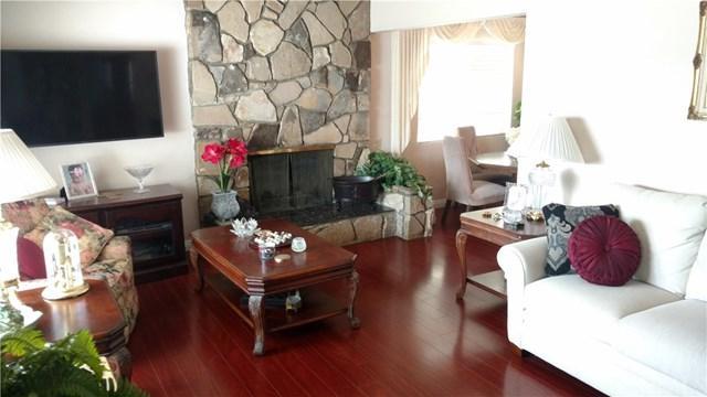 7317 Loch Alene Avenue, Pico Rivera, CA 90660 (#OC19014021) :: California Realty Experts