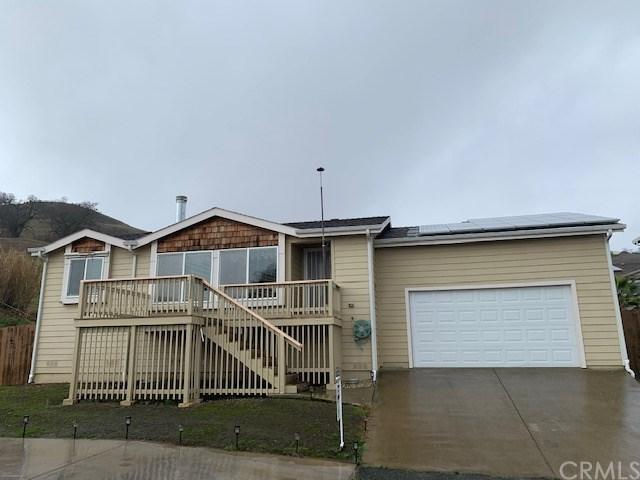 4125 Roger Street, Lakeport, CA 95453 (#LC19014057) :: California Realty Experts