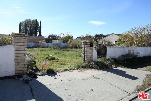 15322 Hart Street, Van Nuys, CA 91406 (#19425062) :: Impact Real Estate