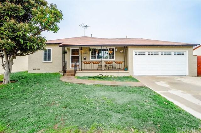 10409 Califa Street, Hollywood, CA 91601 (#DW19014067) :: California Realty Experts