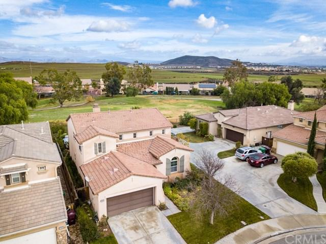 29894 Masters Drive, Murrieta, CA 92563 (#SW19014218) :: Kim Meeker Realty Group