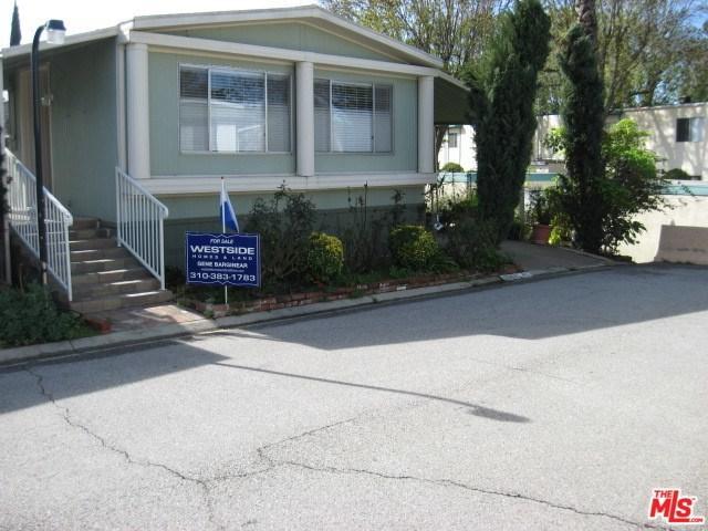 2068 Seco Court #45, Thousand Oaks, CA 91362 (#19425634) :: Pismo Beach Homes Team