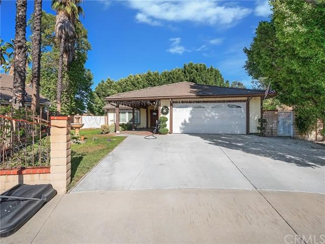 2180 Carly Court, Rowland Heights, CA 91748 (#AR19014206) :: Kim Meeker Realty Group