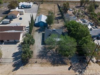 18910 Cajon Boulevard, San Bernardino, CA 92407 (#EV19014228) :: Hart Coastal Group