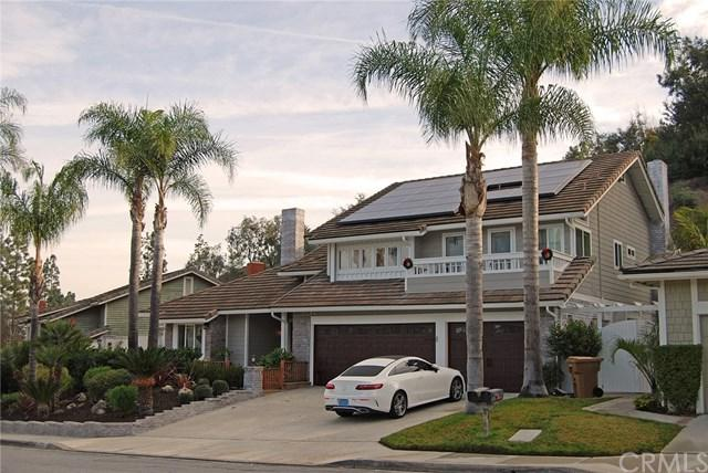 5730 E River Valley, Anaheim Hills, CA 92807 (#CV19014229) :: Ardent Real Estate Group, Inc.