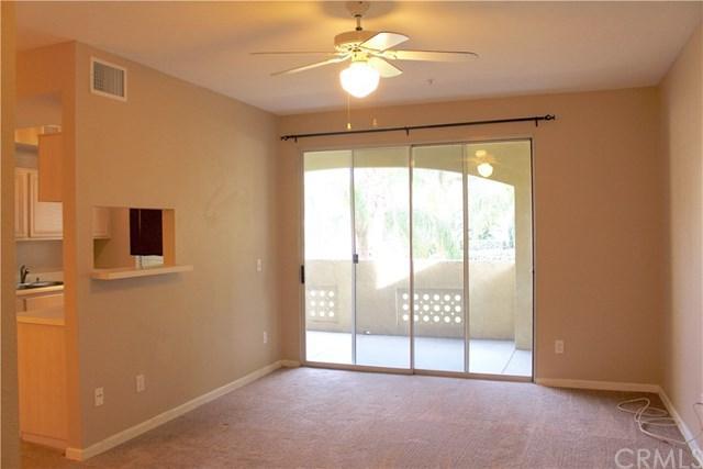 375 Central Avenue #130, Riverside, CA 92507 (#WS19014217) :: Impact Real Estate