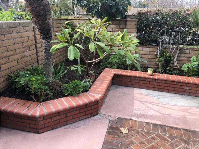 5145 Thorn Tree Lane, Irvine, CA 92612 (#DW19010536) :: Fred Sed Group