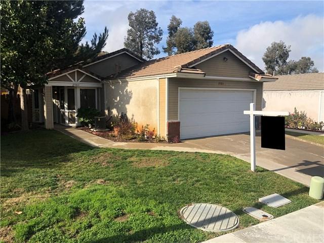 27811 Hillpointe Drive, Menifee, CA 92585 (#SW19013710) :: California Realty Experts