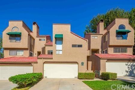 2970 Malaga Circle B, Diamond Bar, CA 91765 (#TR19014245) :: Impact Real Estate
