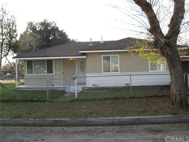 1564 Western Avenue, San Bernardino, CA 92411 (#TR19014269) :: Ardent Real Estate Group, Inc.