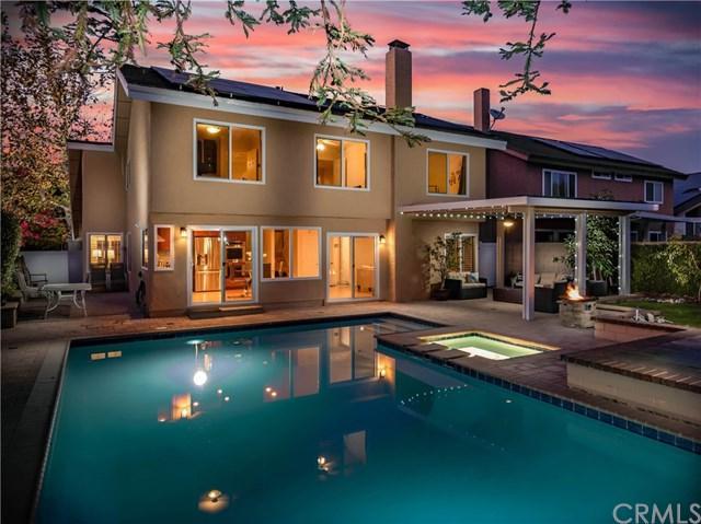 24752 Via Del Rio, Lake Forest, CA 92630 (#OC19014301) :: Z Team OC Real Estate