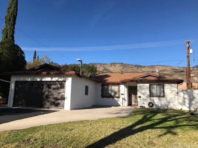 404 Sequoia Street, San Bernardino, CA 92407 (#IV19013476) :: Allison James Estates and Homes