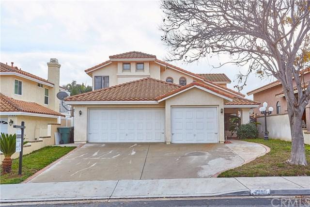2980 Rochester Circle, Corona, CA 92879 (#EV19014337) :: Mainstreet Realtors®