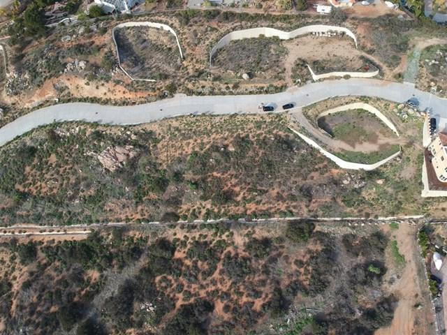 0 Sundown Lane, La Mesa, CA 91941 (#190003953) :: California Realty Experts