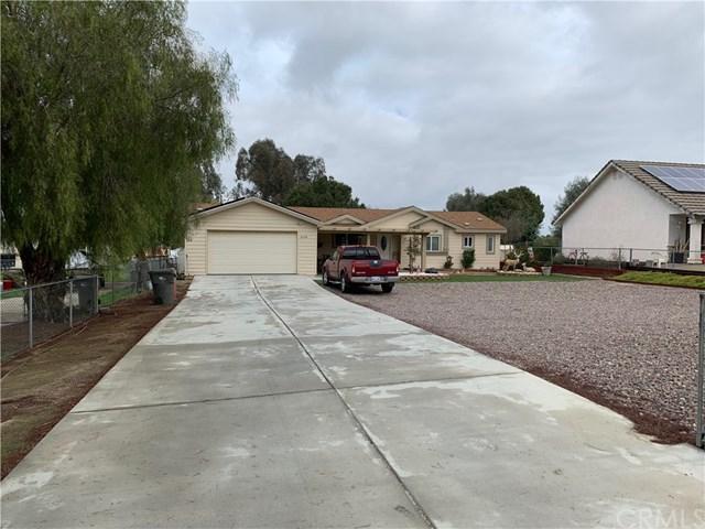 31124 Contour Avenue, Nuevo/Lakeview, CA 92567 (#SW19014361) :: Allison James Estates and Homes
