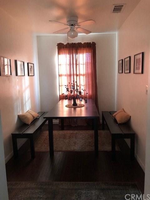 776 W 24th Street, Upland, CA 91784 (#CV19014360) :: Mainstreet Realtors®