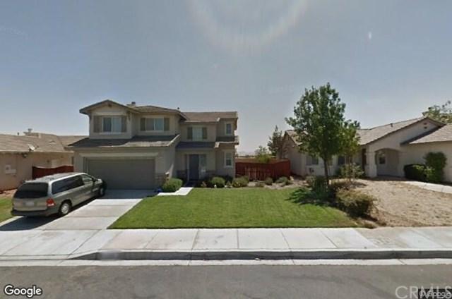 14531 Blue Sage Road, Adelanto, CA 92301 (#EV19014375) :: RE/MAX Masters