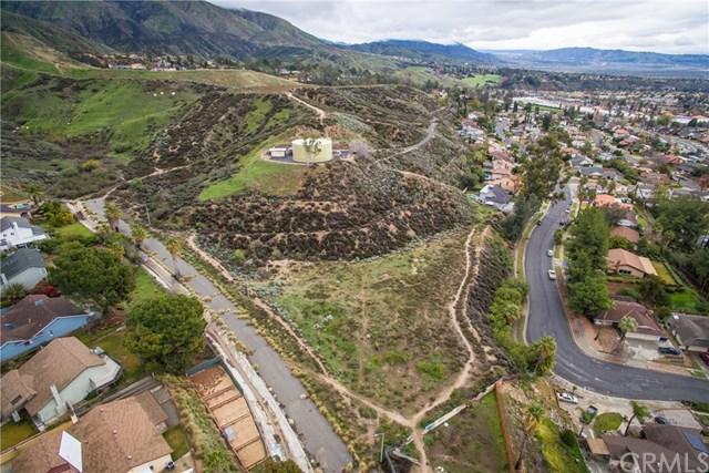 2935 Citrus Street, San Bernardino, CA 92346 (#IV19014380) :: Allison James Estates and Homes