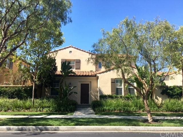 6 Mericort, Irvine, CA 92602 (#NP19014369) :: Allison James Estates and Homes