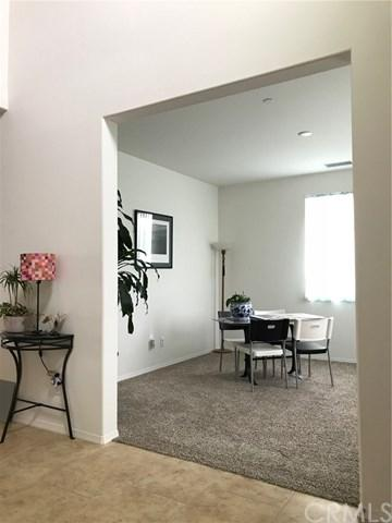 35817 Sea Smoke Street, Winchester, CA 92596 (#SW18294472) :: Allison James Estates and Homes