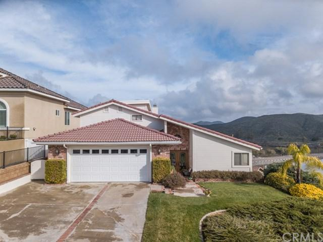 29193 Old Wrangler Road, Canyon Lake, CA 92587 (#SW19011971) :: California Realty Experts