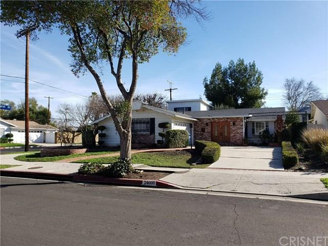 24000 Mobile Street, West Hills, CA 91307 (#SR19014319) :: Hart Coastal Group