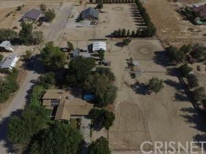 3711 E Avenue K12, Lancaster, CA 93535 (#SR19014429) :: Pam Spadafore & Associates