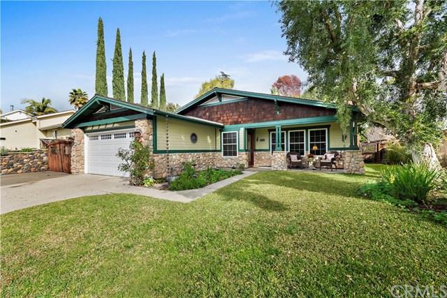 28902 Calle Juca, Laguna Niguel, CA 92677 (#OC19014126) :: Doherty Real Estate Group