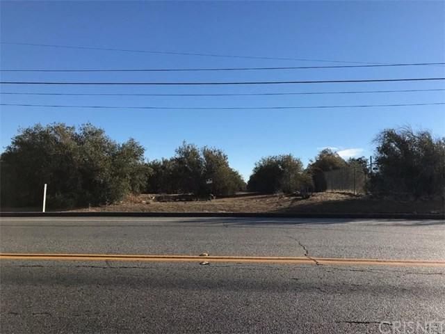 0 Vac/10Th Ste/Vic Avenue S, Palmdale, CA 93550 (#SR19014407) :: Z Team OC Real Estate