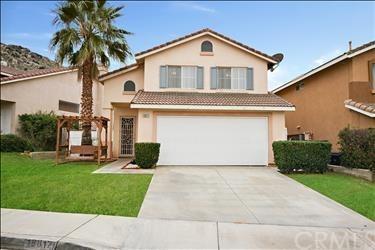 15817 Flamingo Drive, Fontana, CA 92337 (#CV19012647) :: Mainstreet Realtors®