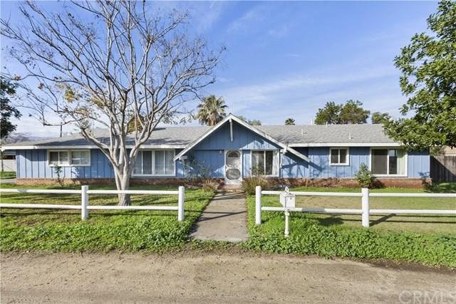 2835 2nd Street, Norco, CA 92860 (#IG19012125) :: RE/MAX Masters