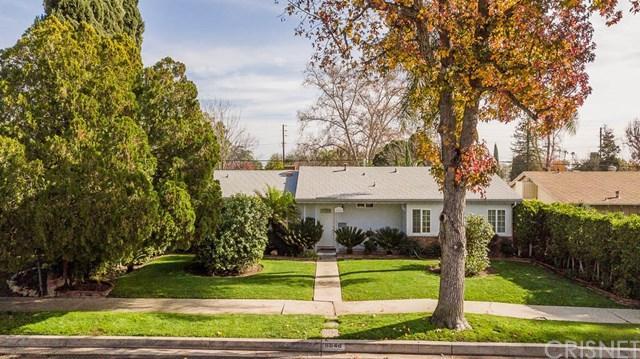 8846 Swinton Avenue, North Hills, CA 91343 (#SR19014479) :: California Realty Experts