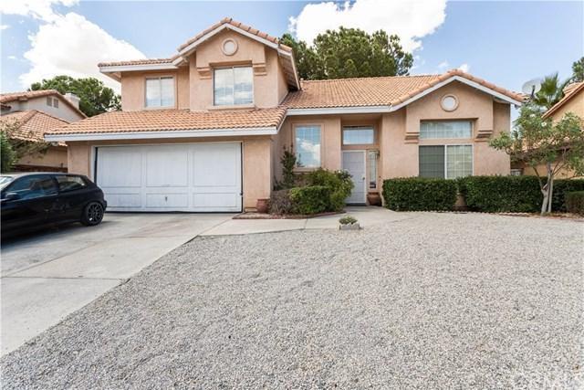 14734 Santa Fe, Victorville, CA 92392 (#IV19014484) :: Allison James Estates and Homes