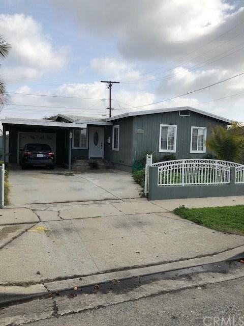 14612 Van Ness Avenue, Gardena, CA 90249 (#MB19014494) :: The Marelly Group | Compass