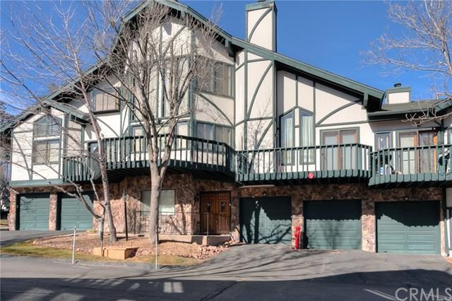 39802 Lakeview #26, Big Bear, CA 92315 (#PW19014430) :: Pam Spadafore & Associates
