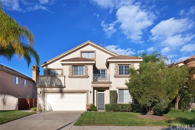 41888 Carleton Way, Temecula, CA 92591 (#SW19013641) :: Allison James Estates and Homes