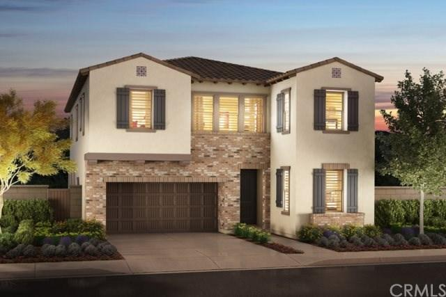 1999 Aliso Peak Way, Lake Forest, CA 92610 (#OC19003849) :: Doherty Real Estate Group