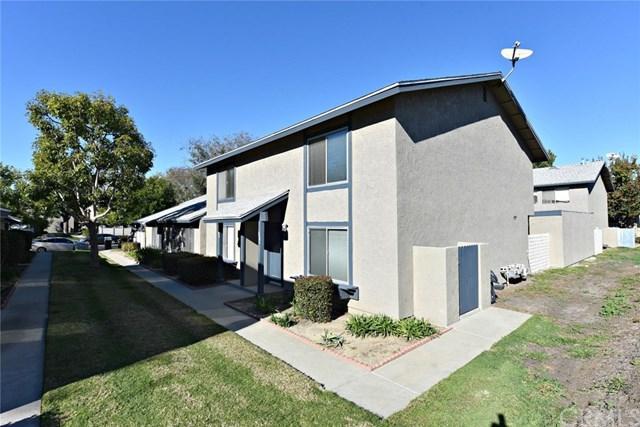 848 Silver Fir Road, Walnut, CA 91789 (#TR19007716) :: California Realty Experts