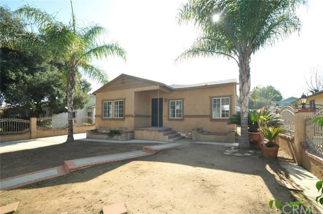 712 W 10th Street, Corona, CA 92882 (#WS19014574) :: Pam Spadafore & Associates